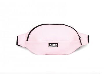 Поясная сумка Pig Light