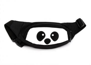 Поясная сумка Panda