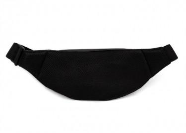 Поясная сумка Dark Сell