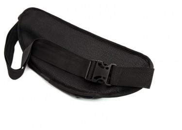 Поясная сумка Pro Khaki