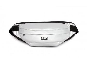 Поясная сумка Pro Silver