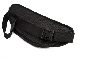 Поясная сумка Pro Grey Millitary