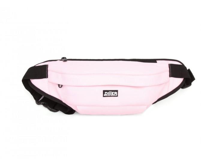 Поясная сумка Pro Pig