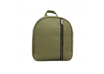 Рюкзак женский Khaki