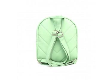 Рюкзак женский Mint