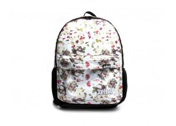 Рюкзак White Flowers