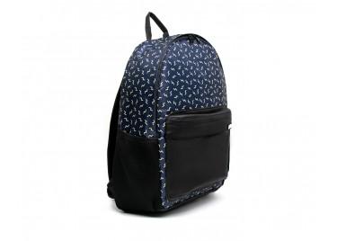 Рюкзак Dark Blue