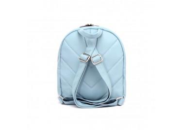 Рюкзак женский Blue