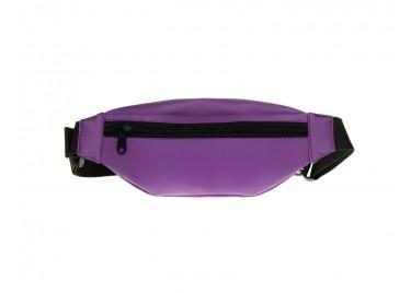 Поясная сумка Violet Light