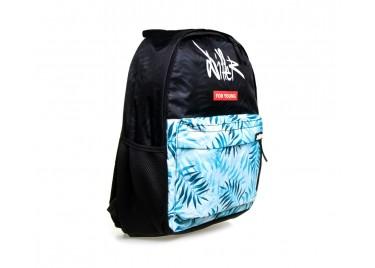 Рюкзак Blue Tropic