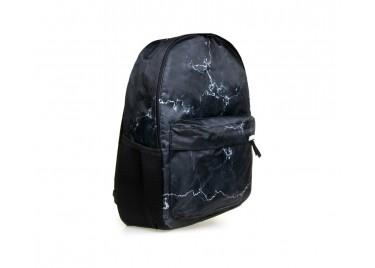Рюкзак Black Marble