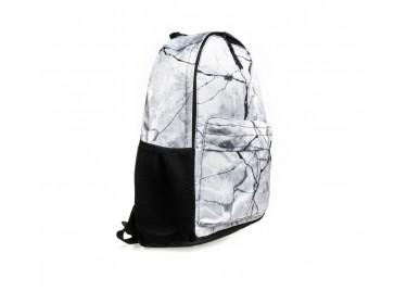Рюкзак White Marble