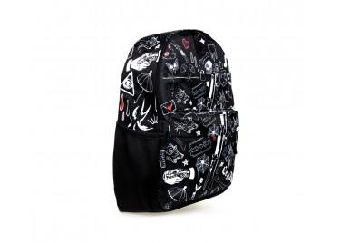 Рюкзак Tatoo