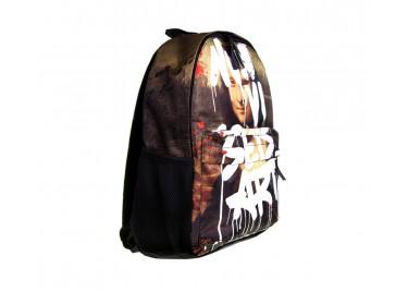 Рюкзак Da Vinci