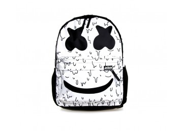 Рюкзак Marshmello