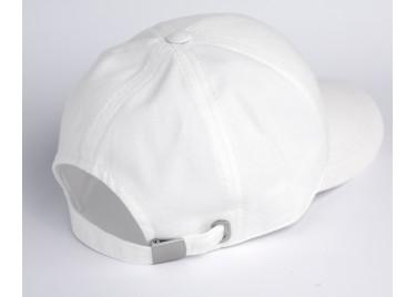 Кепка Spotless White