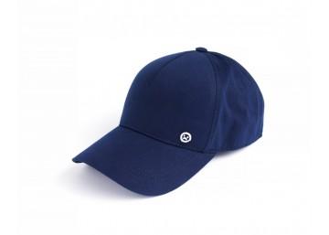 Кепка Navy Blue