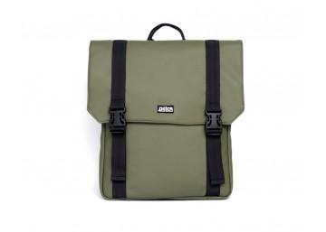 Рюкзак маленький Khaki