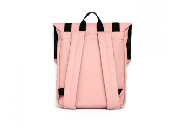 Рюкзак маленький Pink
