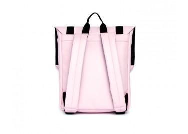 Рюкзак маленький Pig