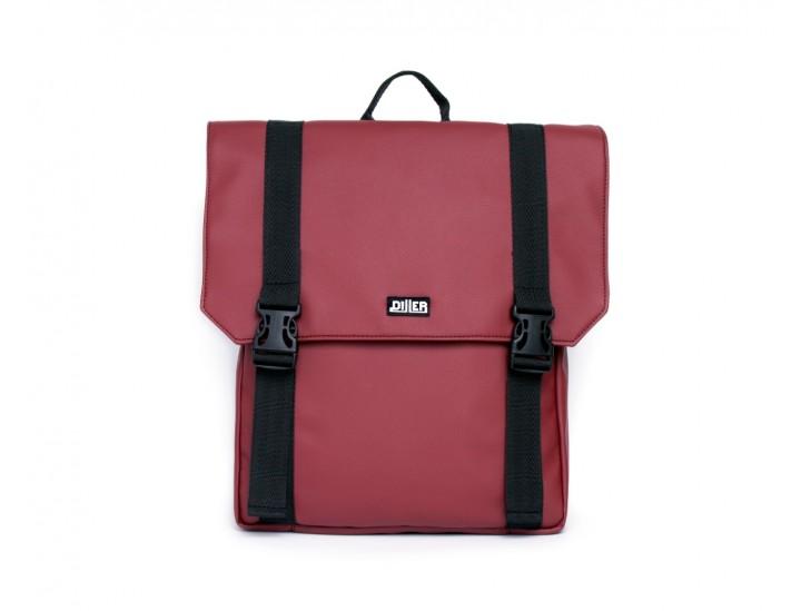 Рюкзак маленький Marsala