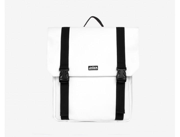 Рюкзак маленький Snow White