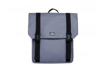 Рюкзак маленький Grey