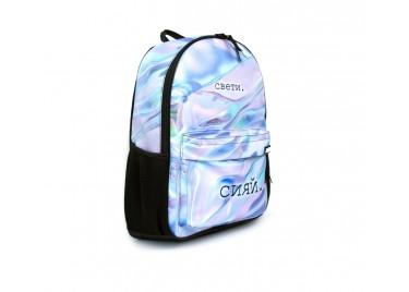 Рюкзак Shine