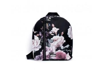 Рюкзак женский Black Rose