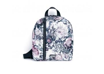 Рюкзак женский White Flowers