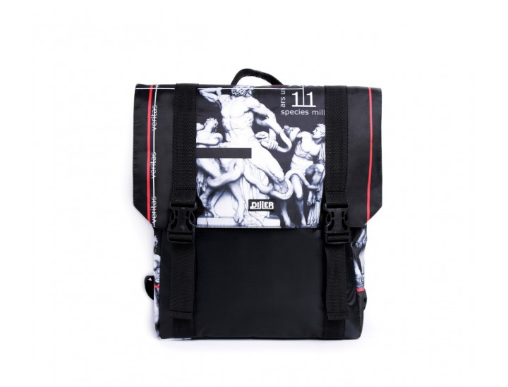 Рюкзак маленький Laocoon