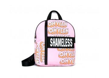 Рюкзак женский Shameless