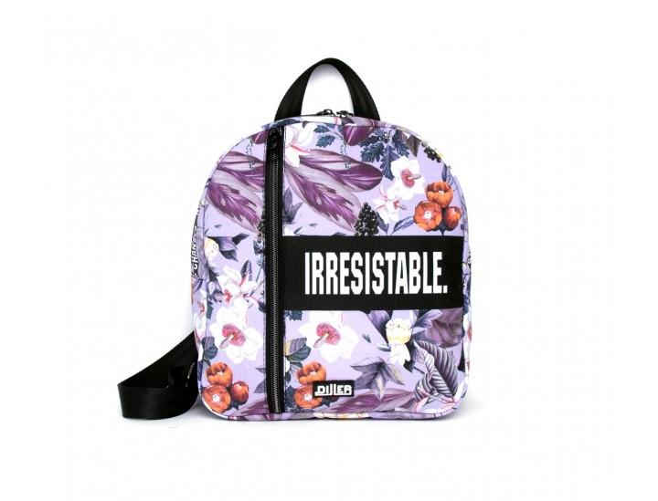 Рюкзак женский Irresistable