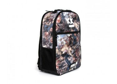 Рюкзак Art Chaos
