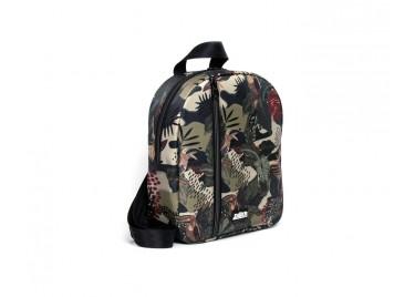 Рюкзак женский Tropic Green