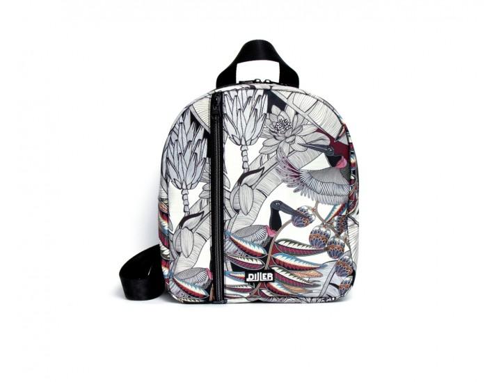Рюкзак женский White Bird