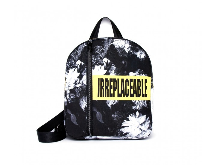 Рюкзак женский Irreplaceable