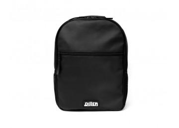 Рюкзак Black Leather