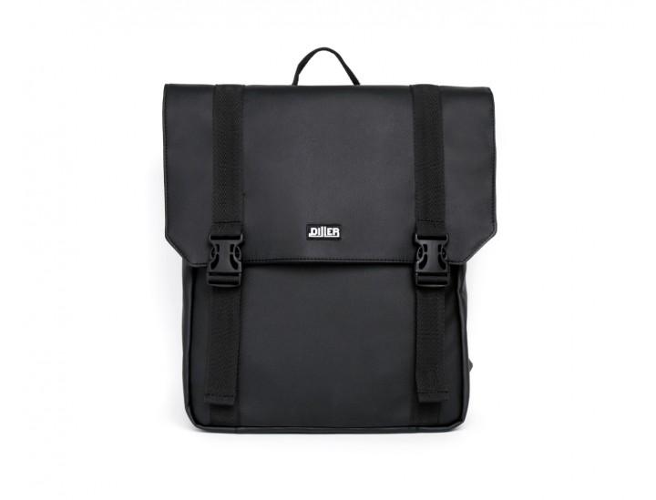Рюкзак маленький Black