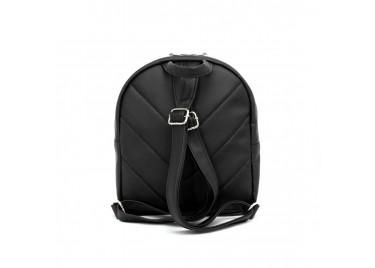 Рюкзак женский Black