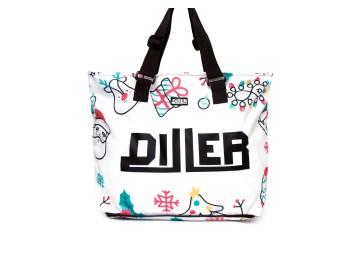 Шоппер Diller Shopper
