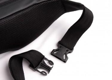 Поясная сумка Black & White