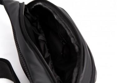 Поясная сумка CB