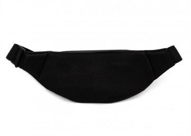 Поясная сумка Khaki