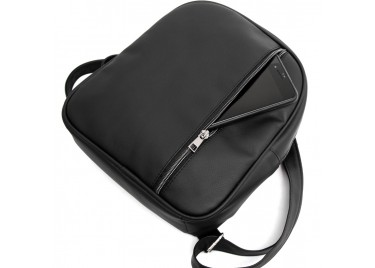 Рюкзак женский Marsala