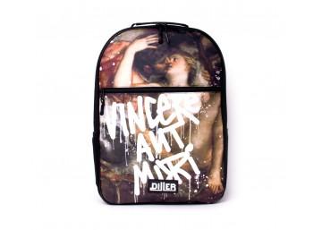 Рюкзак Titian Edition