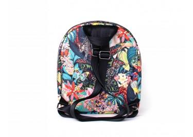 Рюкзак женский Rainbow Tropics