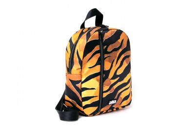 Рюкзак женский Tigrish Mask
