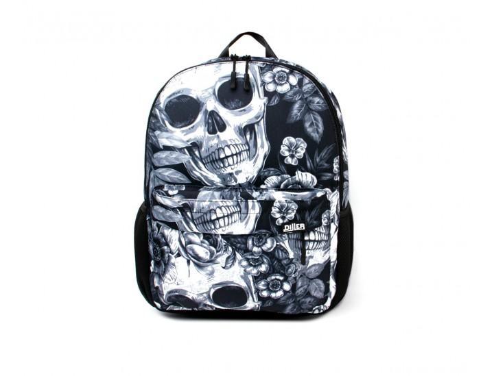 Рюкзак Skull Bloom