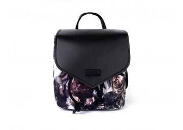 Рюкзак мини Art Chaos